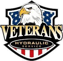 Veterans Hydraulic Service